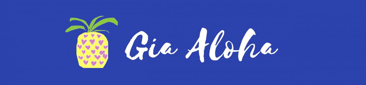 Gia Aloha